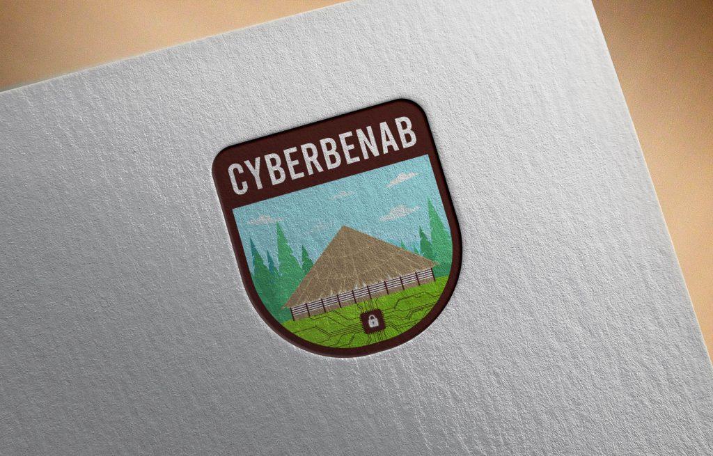 Cyber Benab Contact